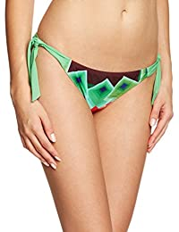 Desigual Women's Bottoms