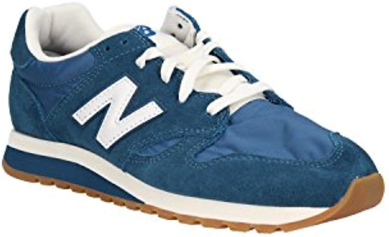 New Balance U 520 CA Hombre -