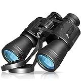 Binoculars Binoculars Review and Comparison