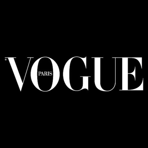 vogue-paris-kindle-tablet-edition