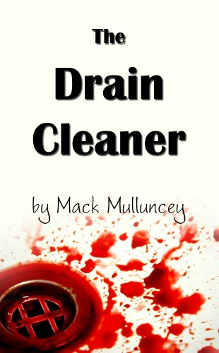 the-drain-cleaner