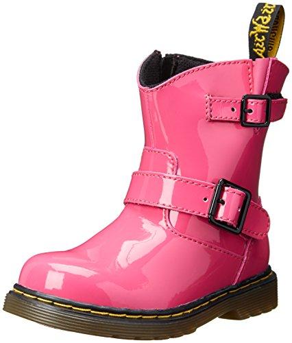 doc-martens-jiffy-16219670-bottes-bottines-enfant-eu-215