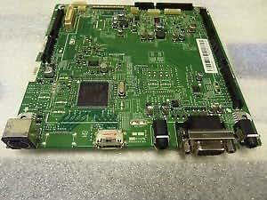 LCD Sharp lc32gd8ea PCB principal xd890wjn2kd890we28