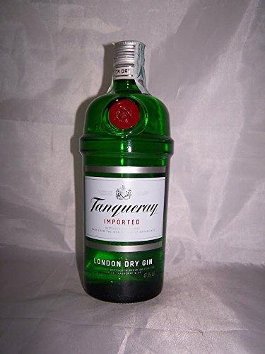 tanqueray-london-dry-gin-1-litro
