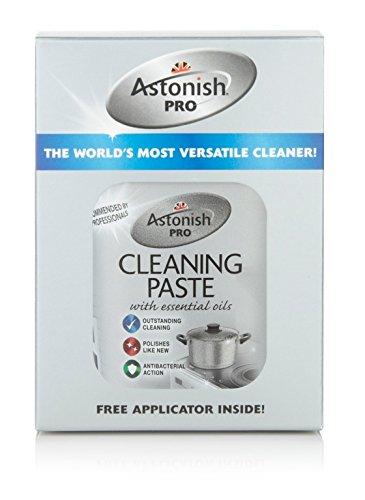 Astonish Pro Cleaning Paste 500 g