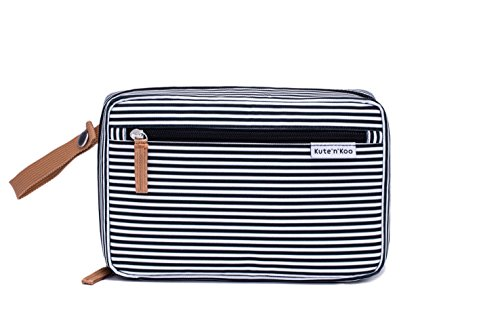stylish-portable-nappy-changing-station-portable-changing-mat-clutch-diaper-bag-by-kute-n-koo-fashio