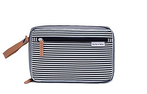 tendance-matelas-langer-portable-wickels-ation-pour-les-voyages-de-kute-n-koo-fonction-et-la-mode-da