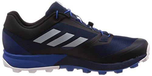 adidas Terrex Trailmaker Scarpe da Trail Corsa - SS18 Blue