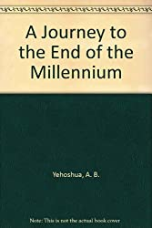 A Journey to the End of the Millennium