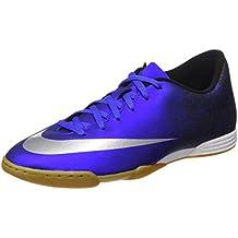Nike Mercurial Vortex Ii Cr Ic, Zapatillas para Hombre