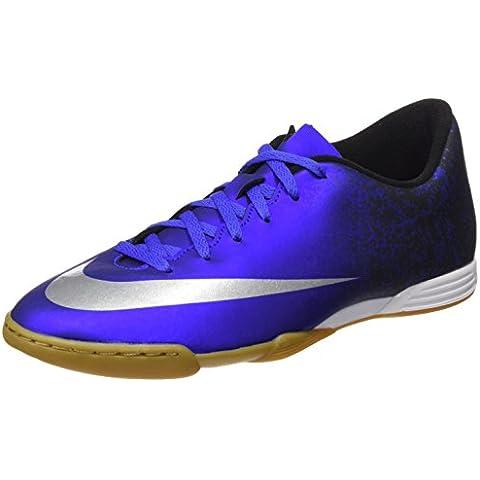 Nike Mercurial Vortex Ii Cr Ic - Zapatillas Hombre