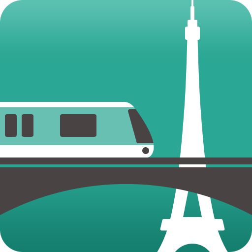 visit-paris-by-metro-ratp
