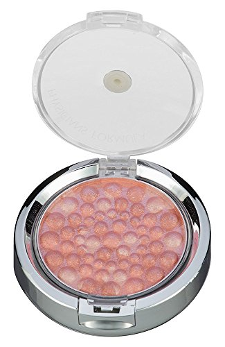 physicians-formula-powder-palette-mineral-glow-pearls-blush-natural-pearl