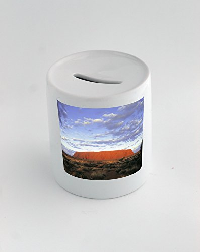 money-box-with-australia-northern-territory-uluru-national-park-uluru-ayers-rock