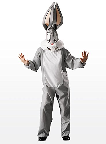 Bugs Bunny - Kostüm ()