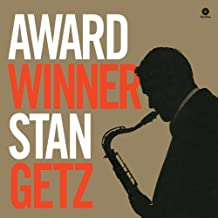 Award Winner - Ltd. Edition 180gr [Vinyl LP]