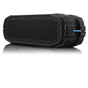 Braven Brv X Outdoor Bluetooth Lautsprecher Wasserdicht