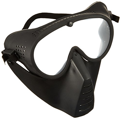 mask-and-goggles-processing-defogger-black-ga-5b-japan-import