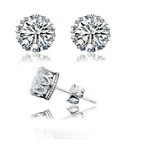 sabrina-royal-crown-form-925-sterling-silber-ohrstecker-mit-08cm-aaa-swarovski-kristall-schmuck-fr-f