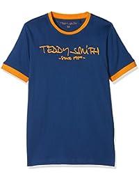 Teddy Smith Boy's T-Shirt