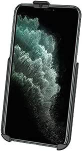 Rammount Ram Hol Ap30u Kompatibel Mit Iphone 11 Pro Max Ram Mount Elektronik