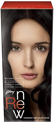 godrej-renew-permanent-hair-colour-cream-natural-black-by-unknown