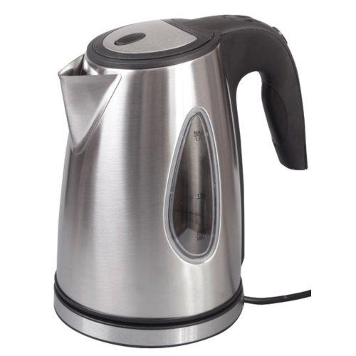 kampa-fizz-low-wattage-electric-kettle