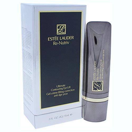 Estee Lauder Eye Gel (Estée Lauder Re-Nutriv Ultimate Contouring Eye Lift 15 ml)