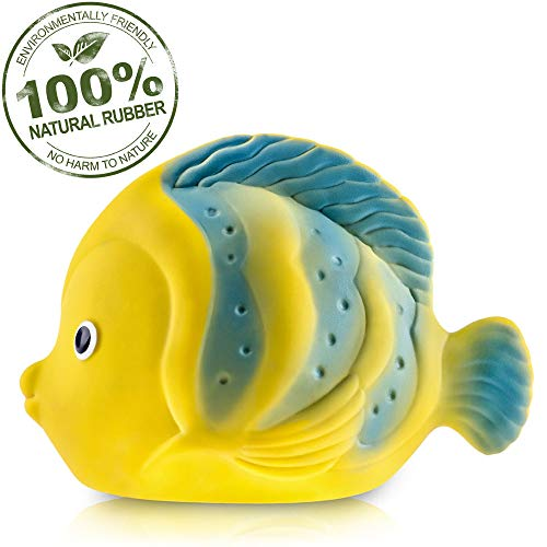 caaocho 7102 Wasserspielzeug Für Kinder, La Der Falterfisch