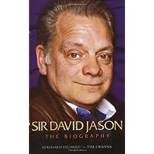 Sir David Jason by Stafford Hildred (2007-08-01)