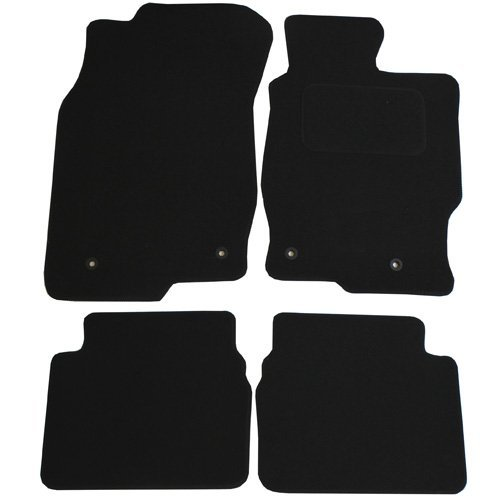 jvl-mazda-6-mk2-2008-2013-fully-tailored-4-piece-car-mat-set-with-4-clips-black