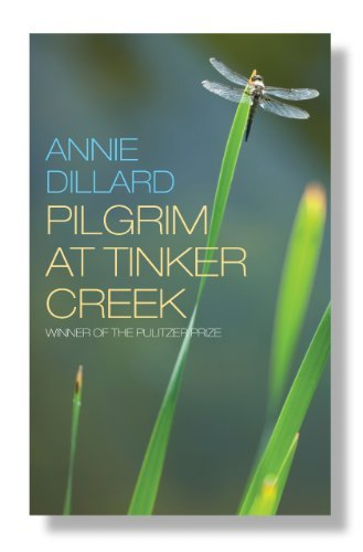 pilgrim-at-tinker-creek-by-annie-dillard-2011-04-29