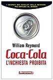 Image de Coca-Cola. L'inchiesta proibita
