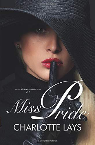 Ny Italienisch (Miss Pride (NY Sinners Series, Band 3))