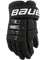 Bauer Nexus 1N Pro Glove Men