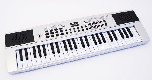 Sky 4260180885453 Sky Keyboard (49 Tasten)