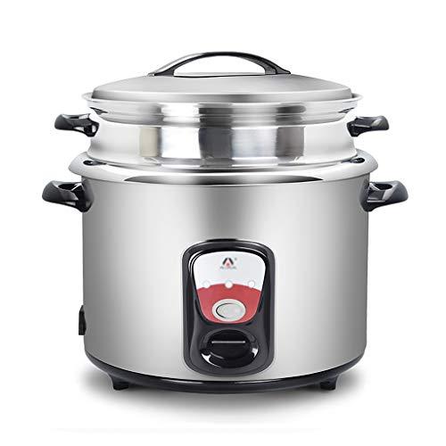 Calentadores arroz Cocedor arroz multifunción steamer-5L
