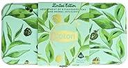 Confezione Lipton Limited Edition, Idea Regalo per Amanti del Tè, 40 Filtri, Regalo Utile, Regalo di Natale, R