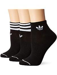 Amazon.it: adidas donna - Calze e collant / Donna: Abbigliamento