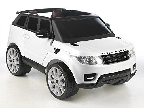 Feber - 800008660 - Range Rover Sport 12 V
