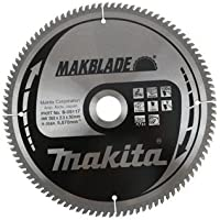 Makita B-09117 - Disco HM 260/30/100D Makblade