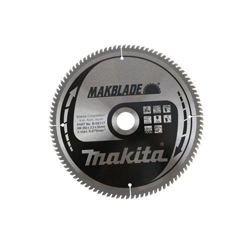 Makita Gehrungssäge LS1018LN