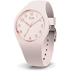 Reloj Ice-Watch para Mujer 15330
