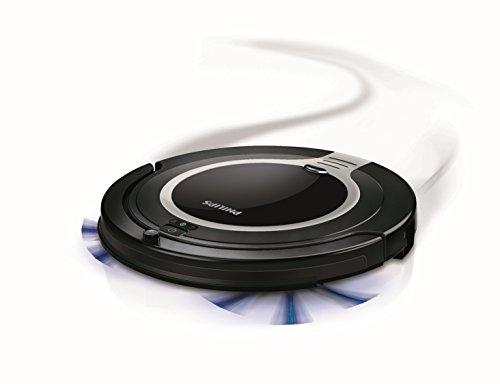 Philips SmartPro FC8710/01
