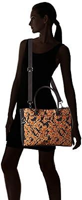 Kipling Women's New Halia Top-Handle Bag, 37x29x14 cm (B X H X T)
