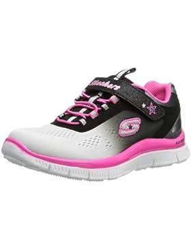 Skechers SKECH APPEAL - Zapatillas de deporte para niñas