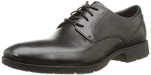 rockport-tmps-plain-toe-richelieu-homme-noir-black-2-43-eu