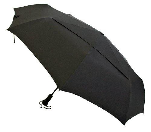 shedrain-ombrello-windpro-automatic-l-38-cm-nero