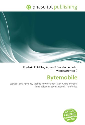 bytemobile-laptop-smartphone-mobile-network-operator-china-mobile-china-telecom-sprint-nextel-telefo