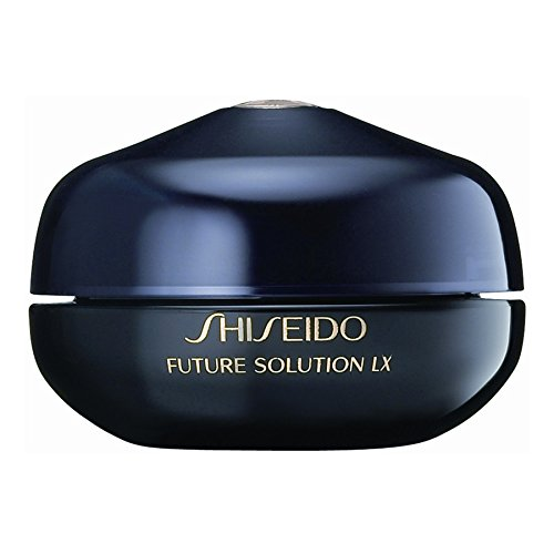 Future Solution LX Eye and Lip Contour Cream - Crema Contorno Occhi e Labbra 15 ml